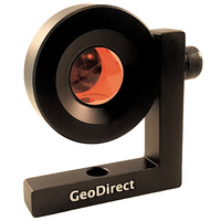 L-Bar Monitoring Prism - Copper coated